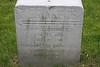 Graves 067