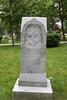 Graves 066