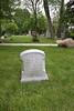Graves 069