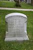 Graves 068