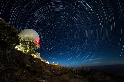 Humboldt Peak, AZ