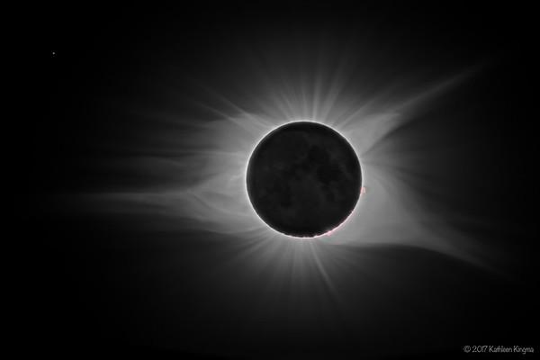 Smugmug Total Solar Eclipse Printing