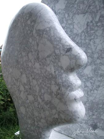 Carnival + Sculptures July 2014 033