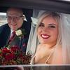 Wedding Photographer Aston Marina - Adrian Chell Wedding Photography