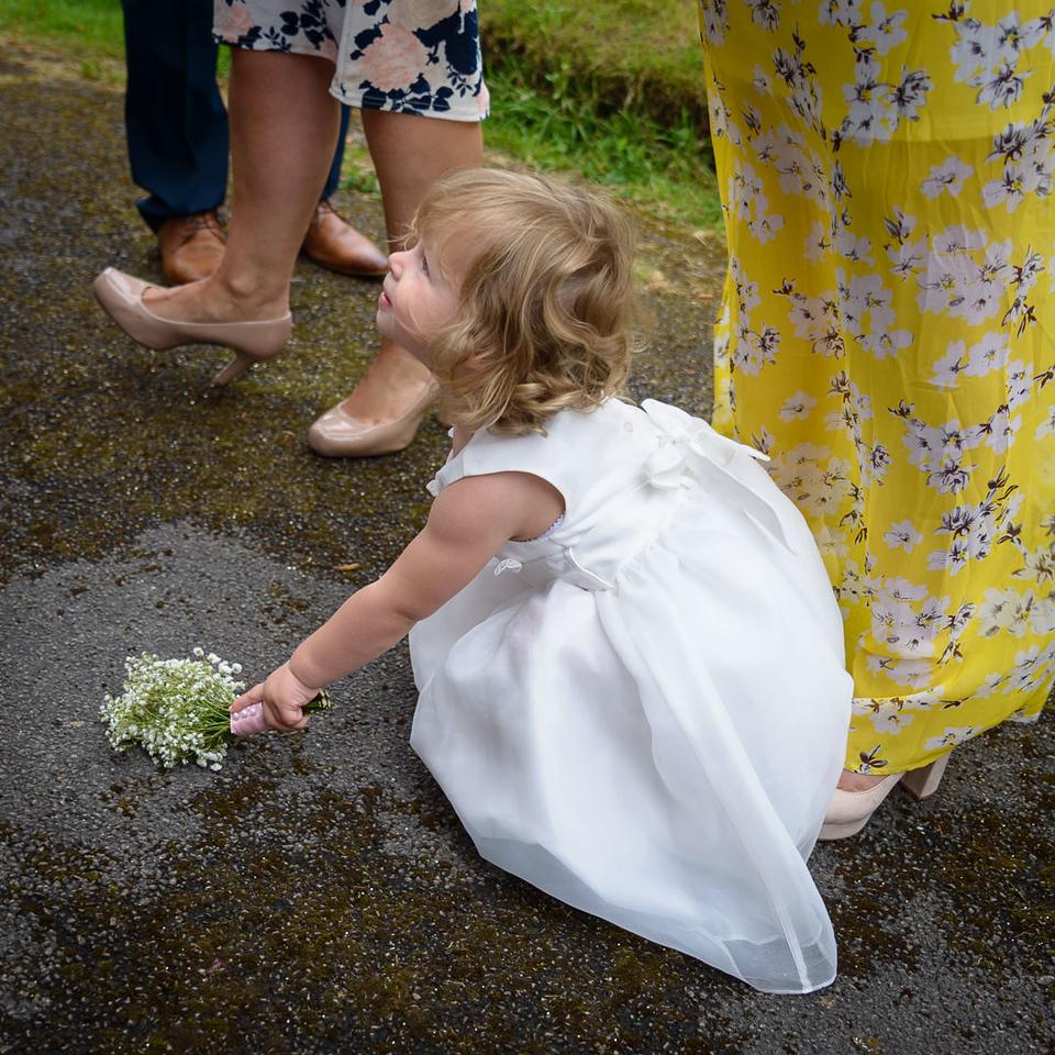 Aston Marina Wedding Photographer - Adrian Chell Wedding Photography