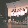 Advanced Choir March Concert 06