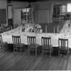 37 - 38 Pep Club Banquet