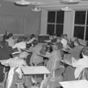 58 - 59 Pete Cosovich Adult Class