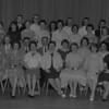 58 - 59 National Honor Society (1)