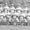 58-59 Baseball
