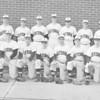 58-59 Baseball (2)
