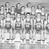 58-59 Basketball