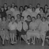 58 - 59 National Honor Society (2)