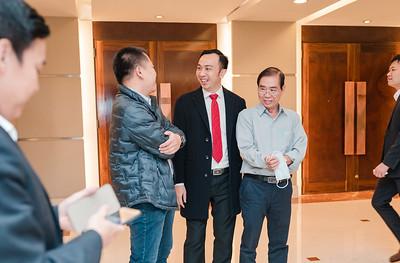 AstraZeneca Vietnam   Chụp hình Sự kiện Hội thảo khoa học AstraZeneca tại Pullman Ha Noi  Event roving photography in Ha Noi