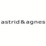 astrid & agnes 0340-150 03   www.astrid-agnes.com