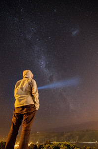 Frankieboy Photography |  Stargazer Astrophotography | New Zealand