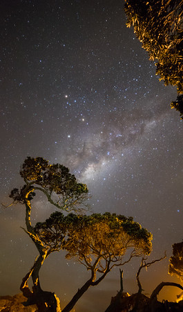 Frankieboy Photography |  New Zealand Astro