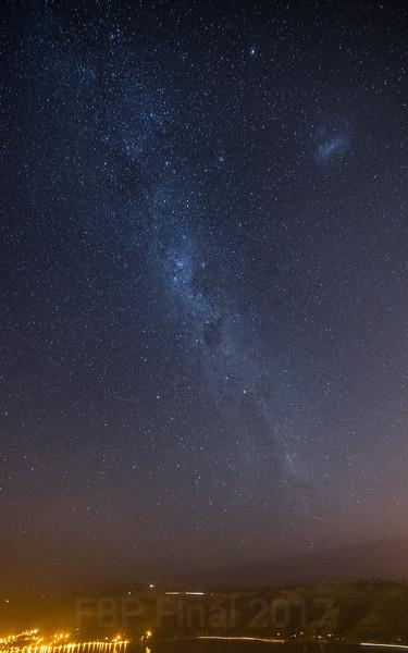 Frankieboy Photography    New Zealand Astro
