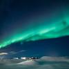 Myvatn Aurora - 7