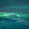 Myvatn Aurora - 8