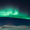 Myvatn Aurora - Pano 2