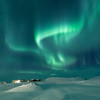 Myvatn Aurora - 9