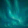Myvatn Aurora - 5