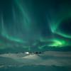 Myvatn Aurora - 2