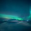 Myvatn Aurora - 6
