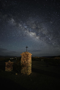 Terlingua_Cemetery_Milky_Way_750_7407_filtered