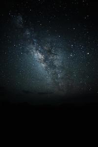 20160801_Big_Bend_National_Park_Milky_Way_D75_8021