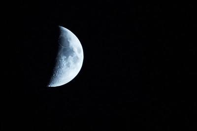 Half_Moon_D75_7916