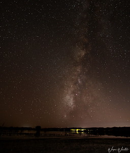 20181107_Bosque_del_ApacheNWR_Milky_Way_750_9138