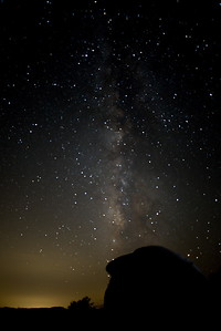 09112017_Enchanted_Rock_Milky_Way_750_0003a