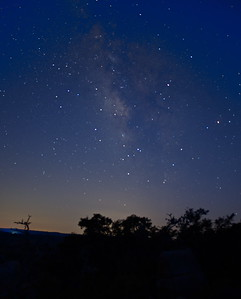 09112017_Enchanted_Rock_Milky_Way_750_0001a