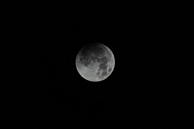 01312018_Lunar_Eclipse_Super_Moon_500_4645a