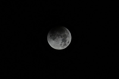 01312018_Lunar_Eclipse_Super_Moon_500_4646a