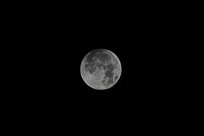 01312018_Lunar_Eclipse_Super_Moon_500_4642a