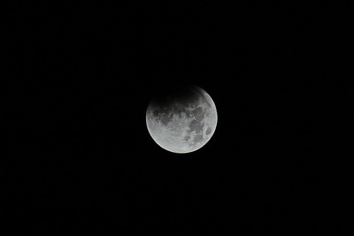 01312018_Lunar_Eclipse_Super_Moon_500_4648a