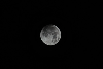 01312018_Lunar_Eclipse_Super_Moon_500_4644a