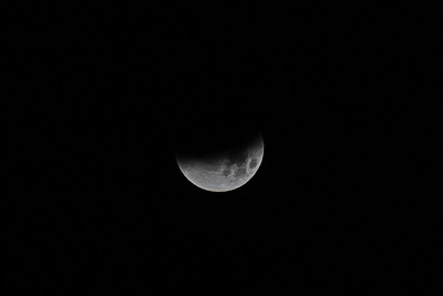 01312018_Lunar_Eclipse_Super_Moon_500_4659a