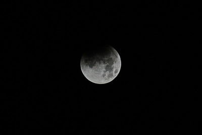 01312018_Lunar_Eclipse_Super_Moon_500_4647a