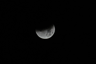01312018_Lunar_Eclipse_Super_Moon_500_4656a