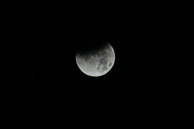 01312018_Lunar_Eclipse_Super_Moon_500_4653a