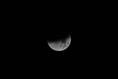 01312018_Lunar_Eclipse_Super_Moon_500_4658a