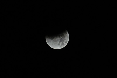 01312018_Lunar_Eclipse_Super_Moon_500_4654a
