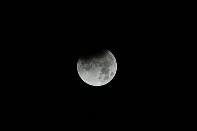 01312018_Lunar_Eclipse_Super_Moon_500_4650a