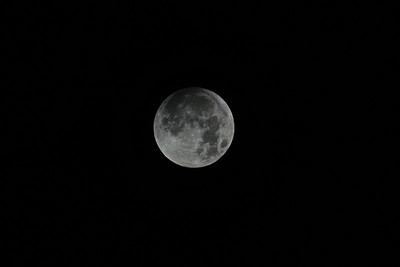 01312018_Lunar_Eclipse_Super_Moon_500_4643a