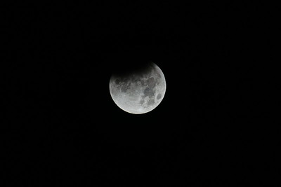 01312018_Lunar_Eclipse_Super_Moon_500_4651a