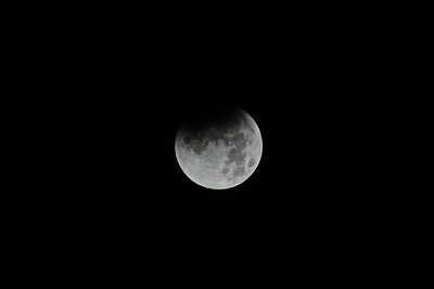 01312018_Lunar_Eclipse_Super_Moon_500_4649a